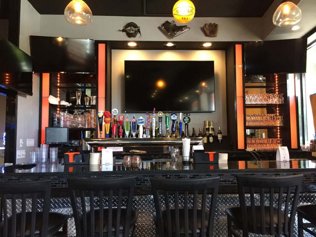restaurant consulting Trg restaurant consultants work with restaurateurs who want to steer their concepts to maximum success we work with properties of all types and sizes.